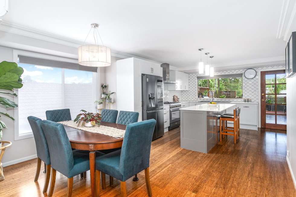 Third view of Homely house listing, 5 Seawinds Parade, Narrawallee NSW 2539