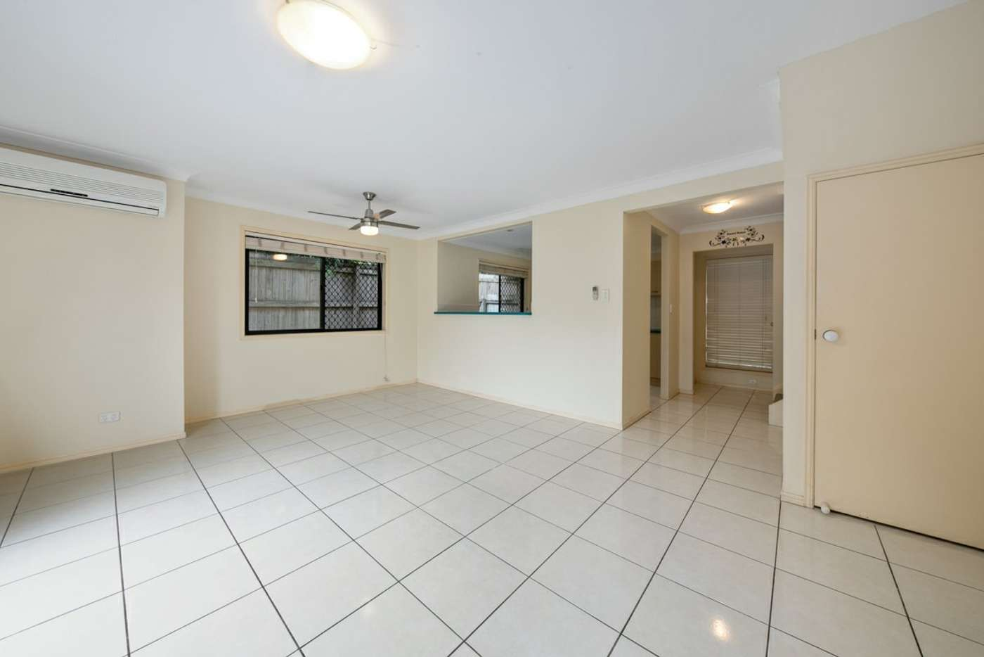 Fifth view of Homely townhouse listing, 3/22 Cardross Street, Yeerongpilly QLD 4105