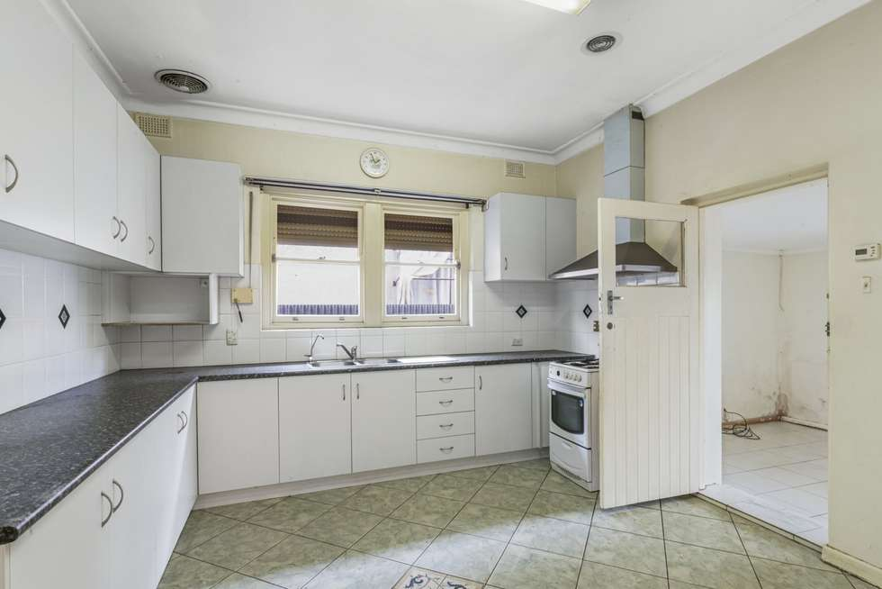 Second view of Homely house listing, 17A Lavinia Street, Athol Park SA 5012