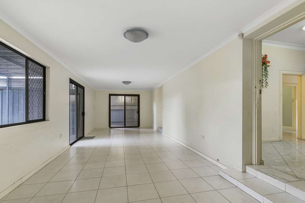 Third view of Homely house listing, 17A Lavinia Street, Athol Park SA 5012