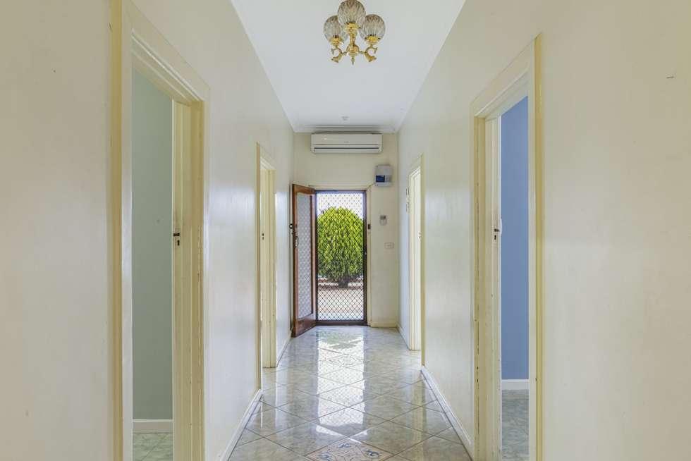 Fourth view of Homely house listing, 17A Lavinia Street, Athol Park SA 5012