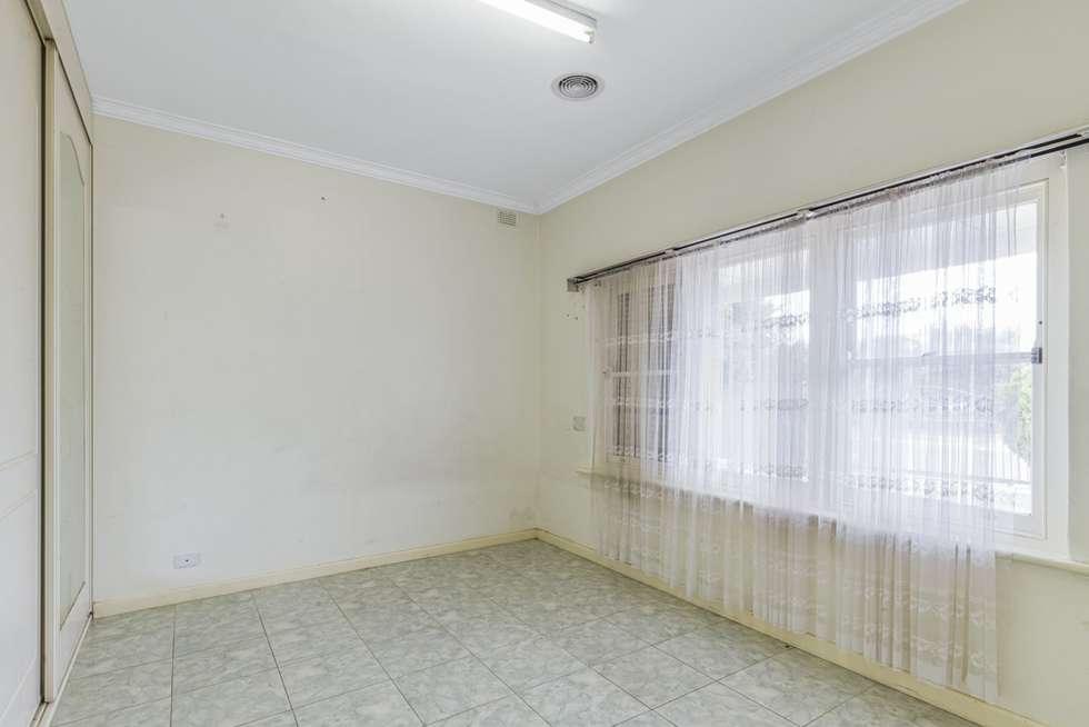Fifth view of Homely house listing, 17A Lavinia Street, Athol Park SA 5012