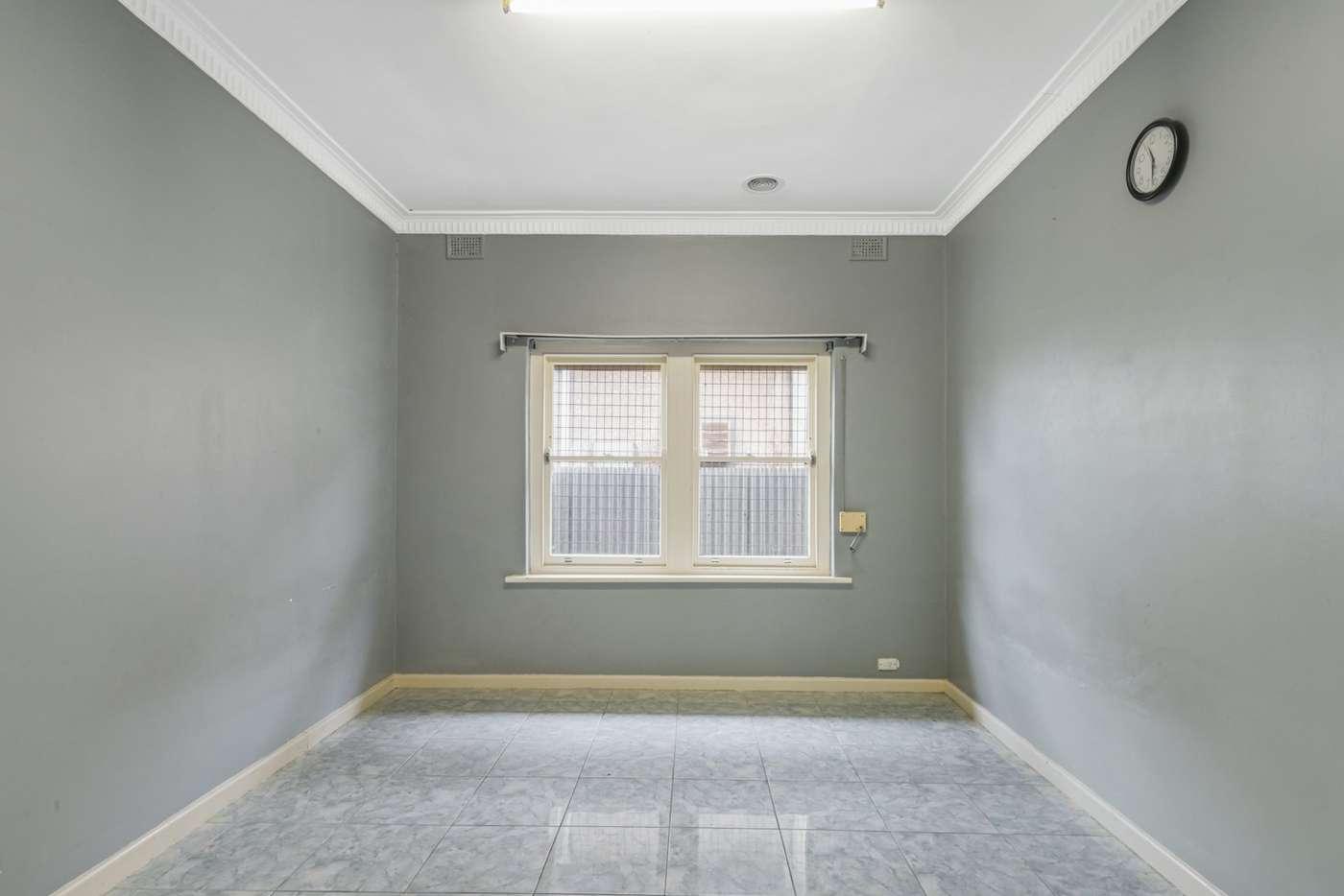 Sixth view of Homely house listing, 17A Lavinia Street, Athol Park SA 5012