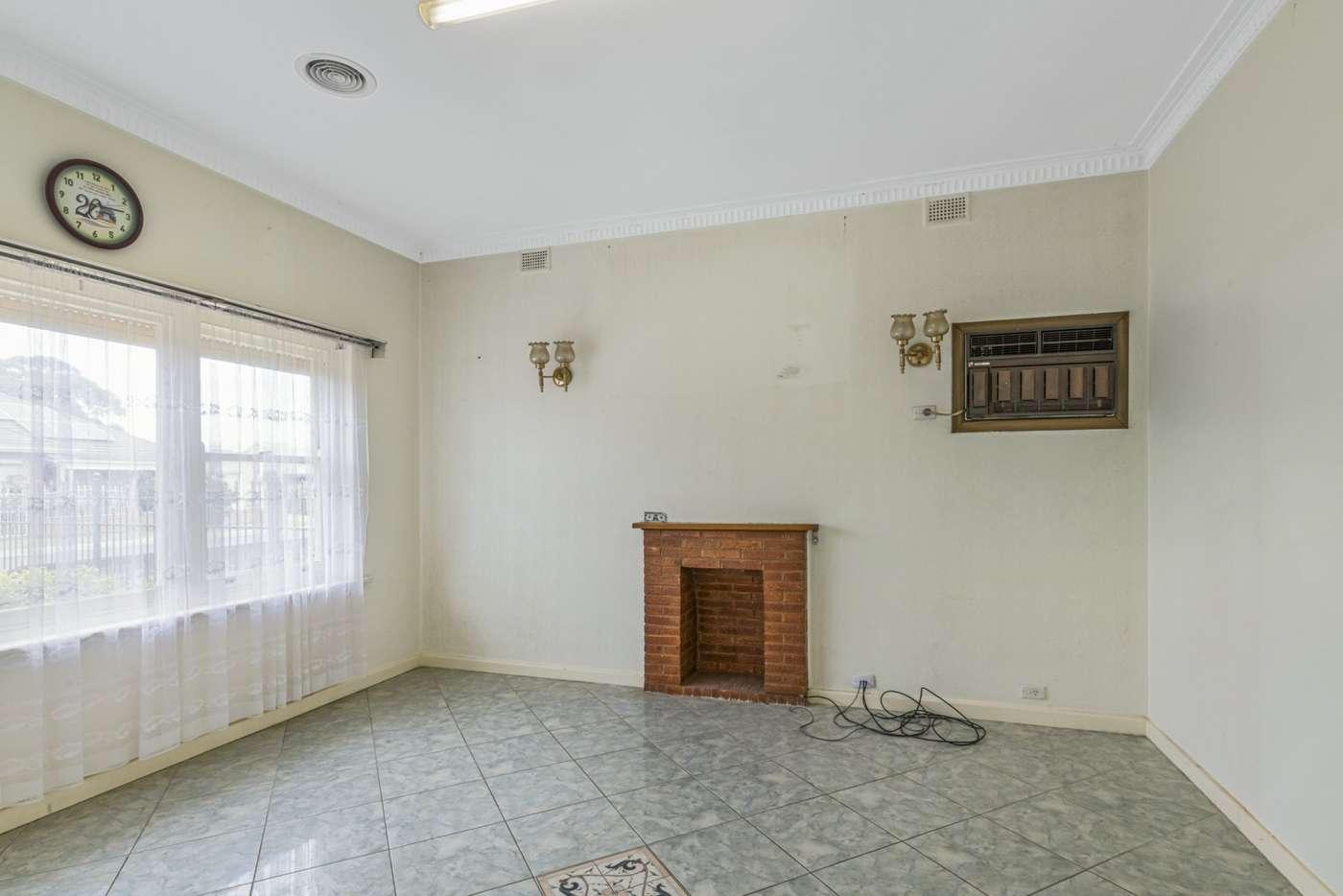 Seventh view of Homely house listing, 17A Lavinia Street, Athol Park SA 5012