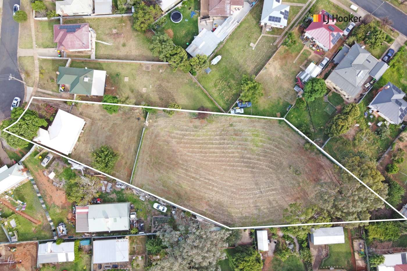 Main view of Homely house listing, 25 Phillip Avenue, Mount Austin NSW 2650