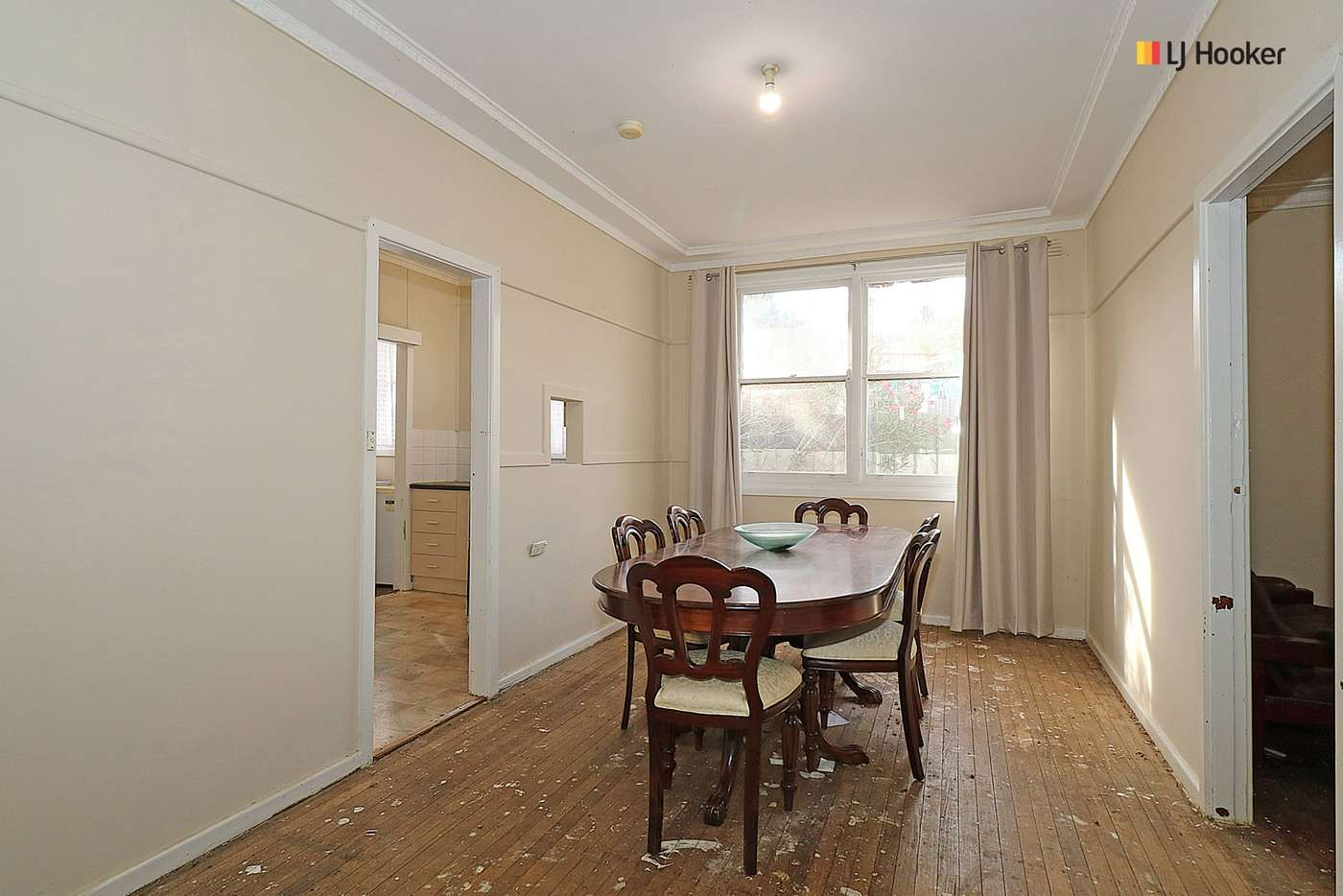 Seventh view of Homely house listing, 25 Phillip Avenue, Mount Austin NSW 2650