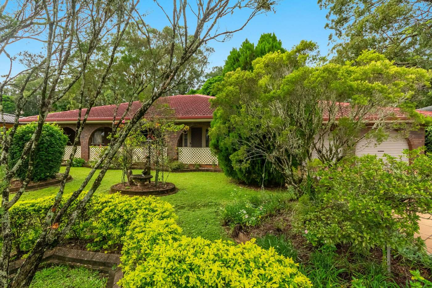 Main view of Homely house listing, 44 Beaumont Drive, East Lismore NSW 2480
