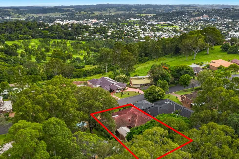 Fourth view of Homely house listing, 44 Beaumont Drive, East Lismore NSW 2480