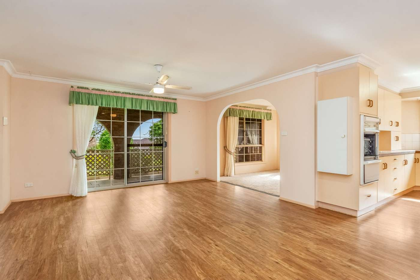 Fifth view of Homely house listing, 44 Beaumont Drive, East Lismore NSW 2480