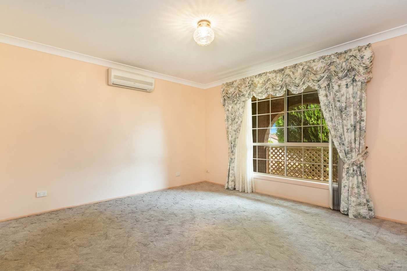 Sixth view of Homely house listing, 44 Beaumont Drive, East Lismore NSW 2480