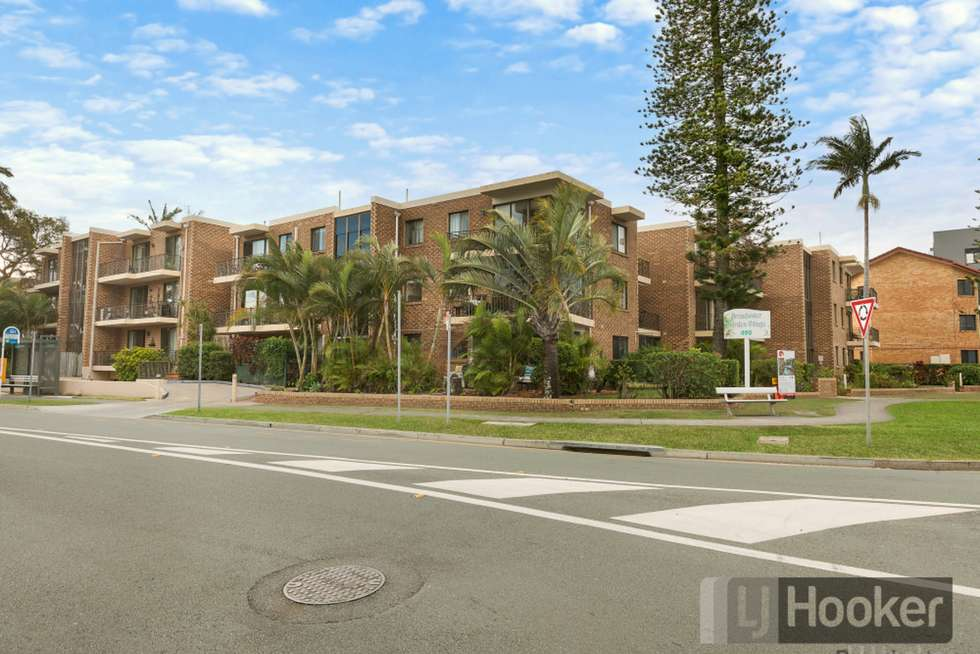 Second view of Homely unit listing, 10/490 Marine Parade, Biggera Waters QLD 4216