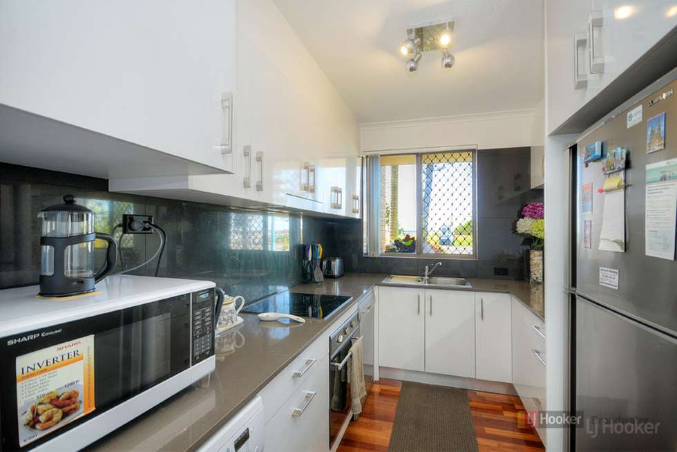 Third view of Homely unit listing, 10/490 Marine Parade, Biggera Waters QLD 4216