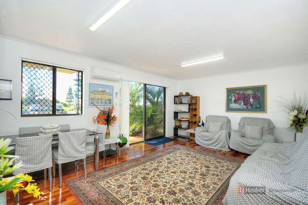 Fourth view of Homely unit listing, 10/490 Marine Parade, Biggera Waters QLD 4216