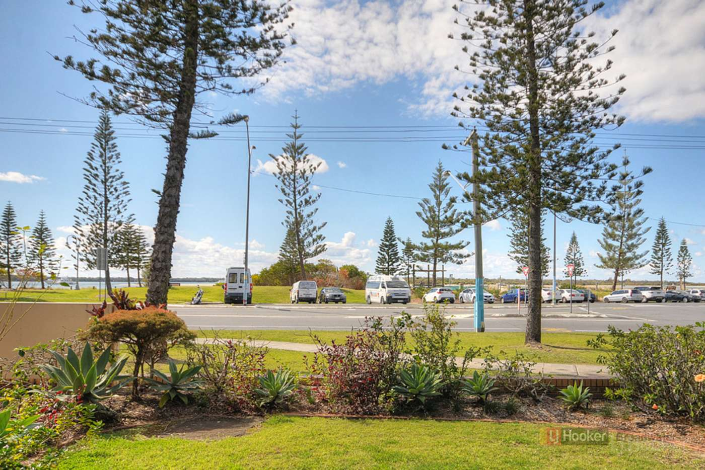 Sixth view of Homely unit listing, 10/490 Marine Parade, Biggera Waters QLD 4216