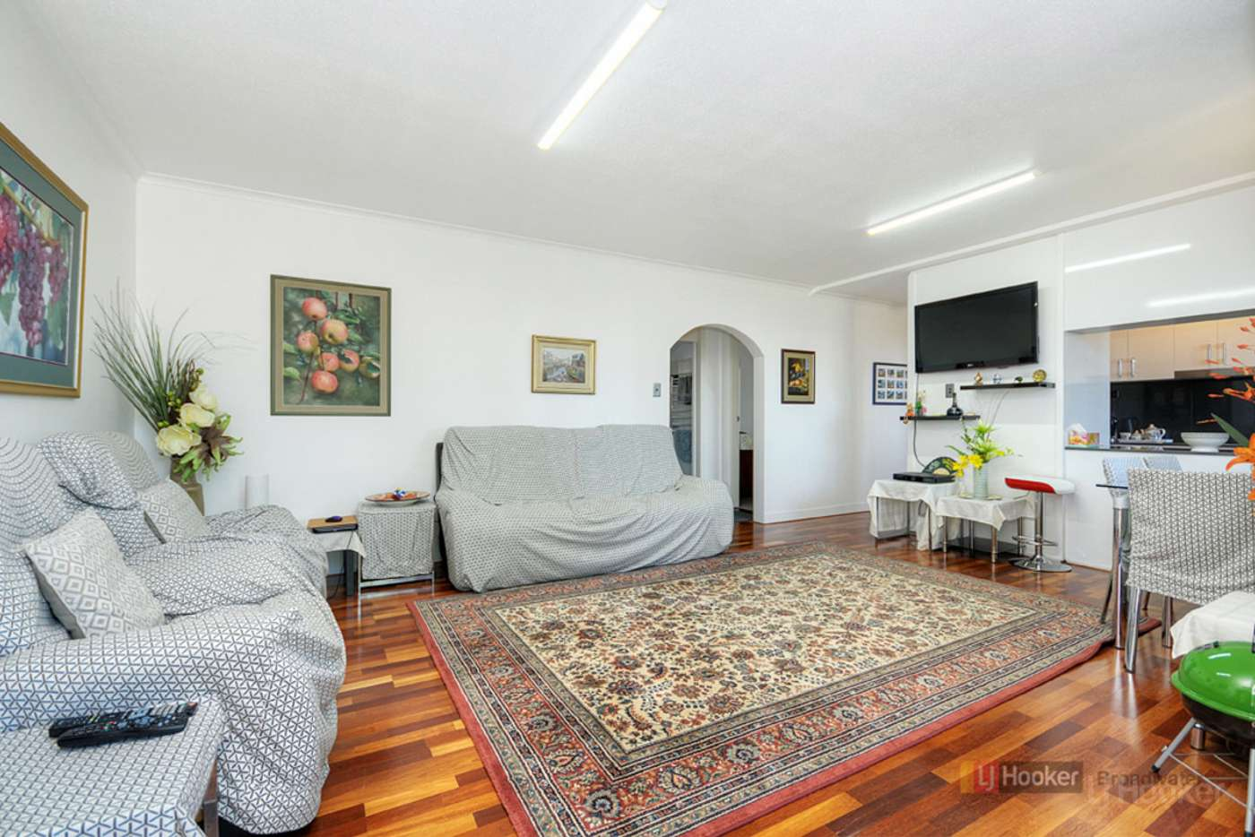 Seventh view of Homely unit listing, 10/490 Marine Parade, Biggera Waters QLD 4216