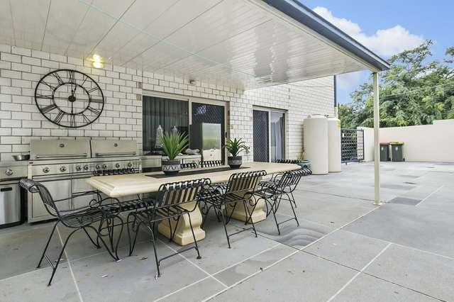 4 Ulagree Street, Wynnum West QLD 4178