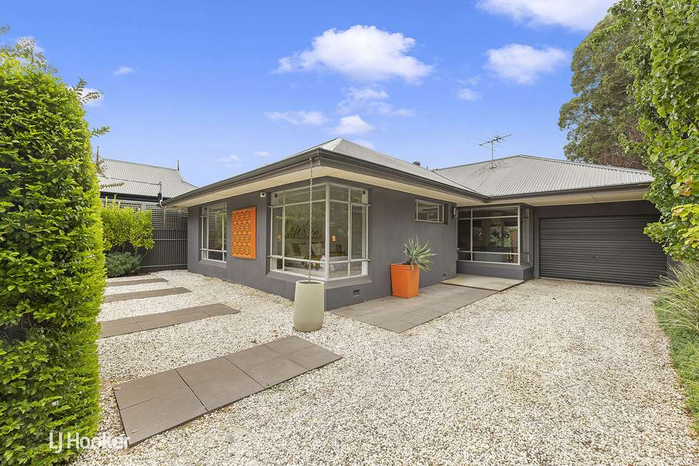 Second view of Homely house listing, 47 Richmond Road, Westbourne Park SA 5041