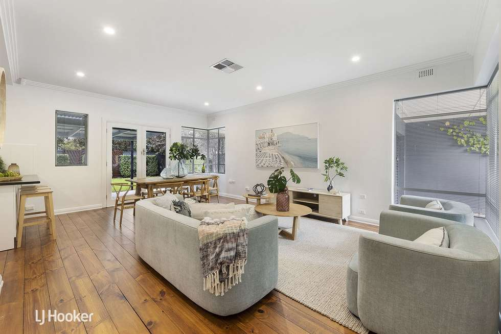 Third view of Homely house listing, 47 Richmond Road, Westbourne Park SA 5041