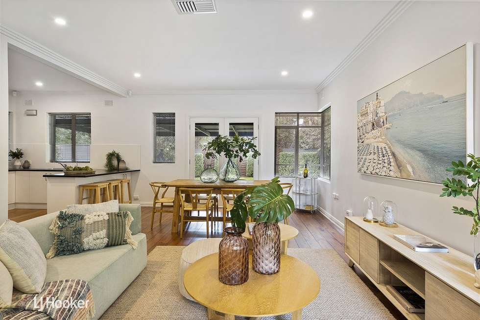 Fourth view of Homely house listing, 47 Richmond Road, Westbourne Park SA 5041