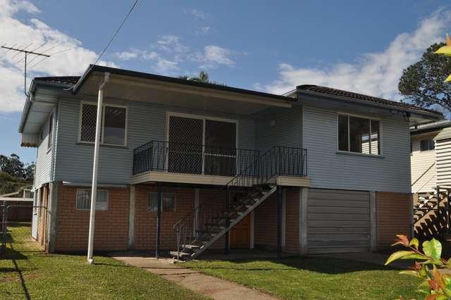 6 Cabanda Street, Wynnum West QLD 4178