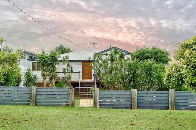 15 Shackleton Street, Kedron QLD 4031