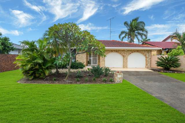 14 Fairsky Avenue, Mermaid Waters QLD 4218