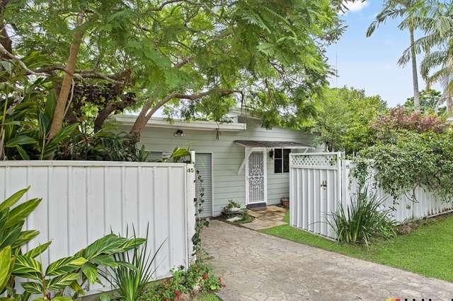 45 Loftus St, Bonnells Bay NSW 2264