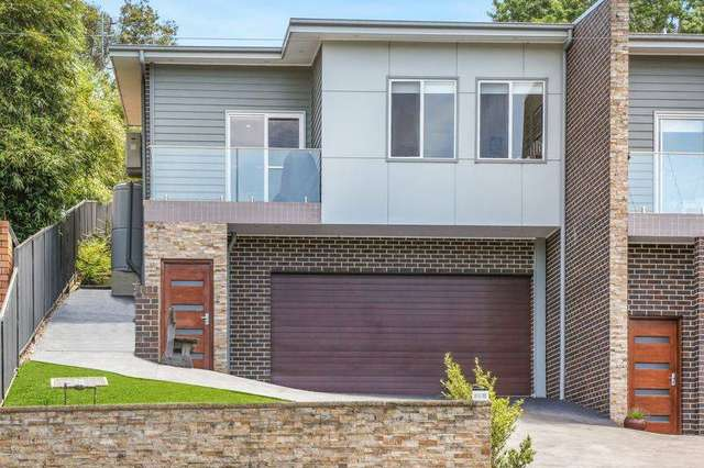 20B O'Briens Road, Figtree NSW 2525