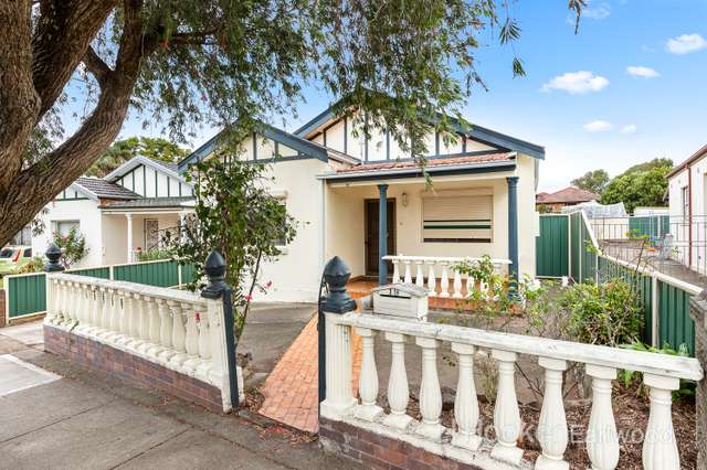 19 Cooks Ave, Canterbury NSW 2193