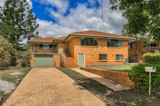 22 Mayled Street, Chermside West QLD 4032