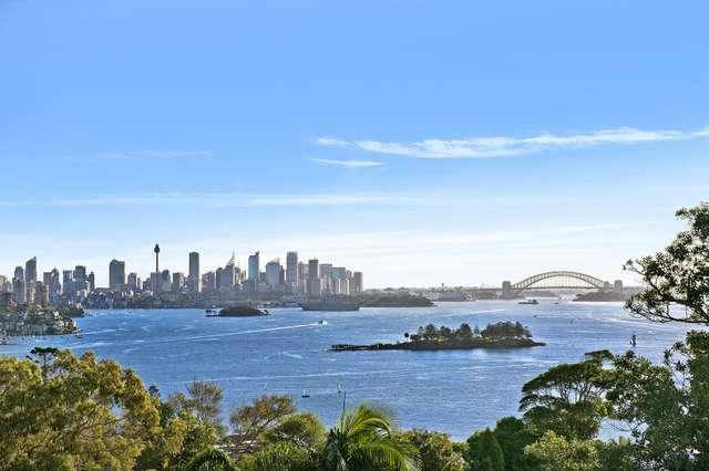 19 Gilliver Avenue, Vaucluse NSW 2030