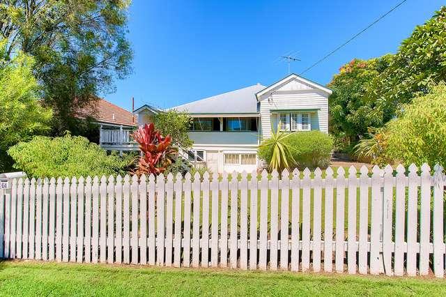 64 Cremorne Road, Kedron QLD 4031