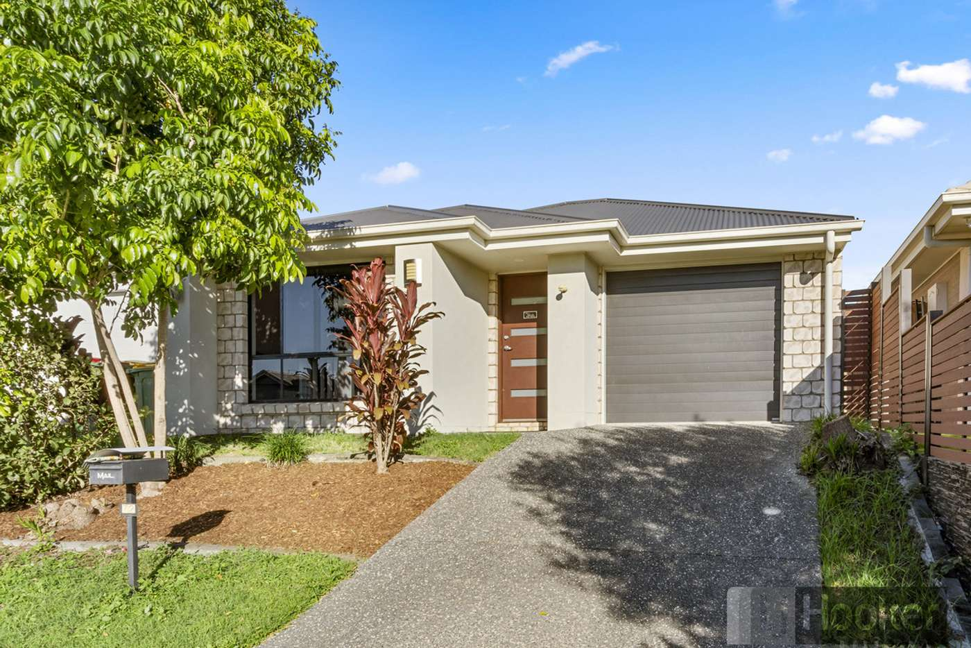 Main view of Homely house listing, 72 Fountain Street, Pimpama QLD 4209