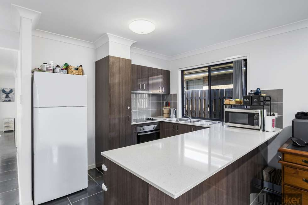 Second view of Homely house listing, 72 Fountain Street, Pimpama QLD 4209