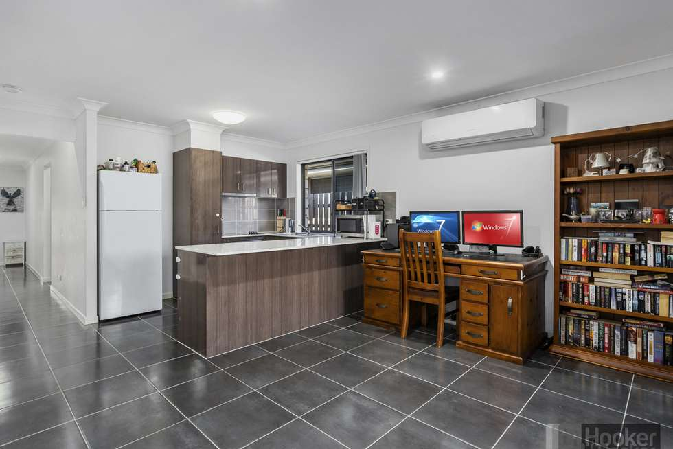 Third view of Homely house listing, 72 Fountain Street, Pimpama QLD 4209