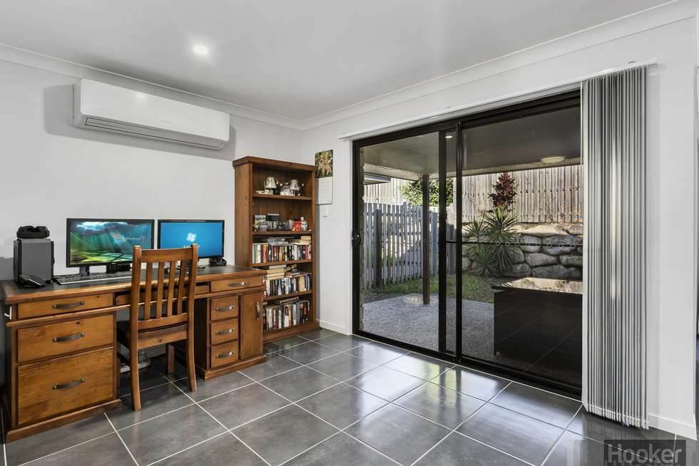 Fourth view of Homely house listing, 72 Fountain Street, Pimpama QLD 4209