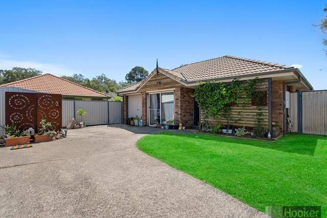 19 Matisse Court, Coombabah QLD 4216