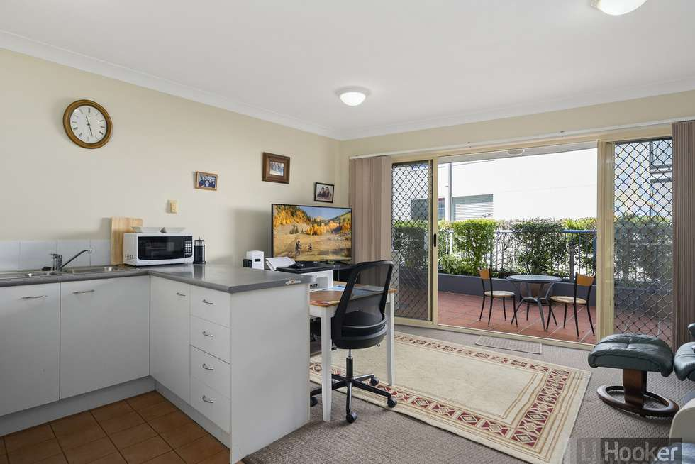 Fourth view of Homely apartment listing, 7/416 Marine Parade, Biggera Waters QLD 4216