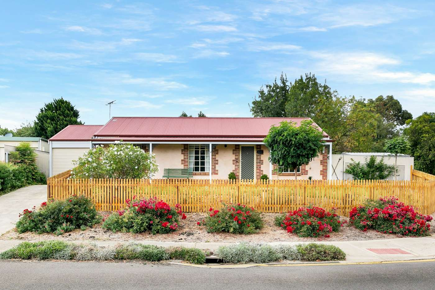 Main view of Homely house listing, 2 Ibis Court, Mount Barker SA 5251