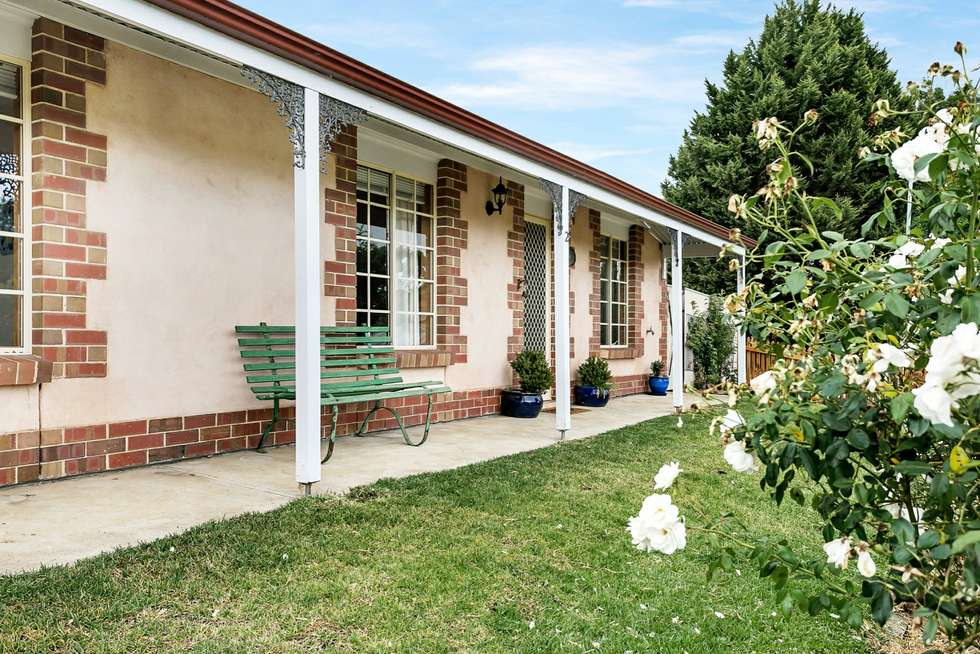 Second view of Homely house listing, 2 Ibis Court, Mount Barker SA 5251