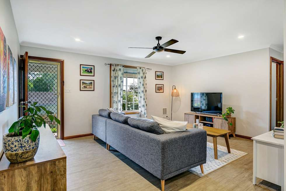 Third view of Homely house listing, 2 Ibis Court, Mount Barker SA 5251