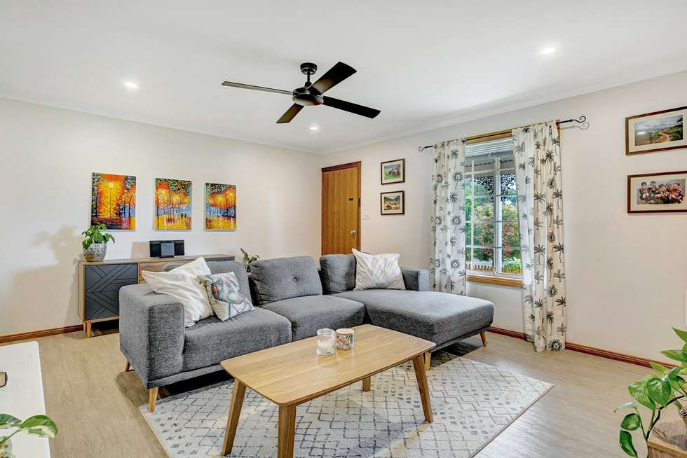 Fourth view of Homely house listing, 2 Ibis Court, Mount Barker SA 5251