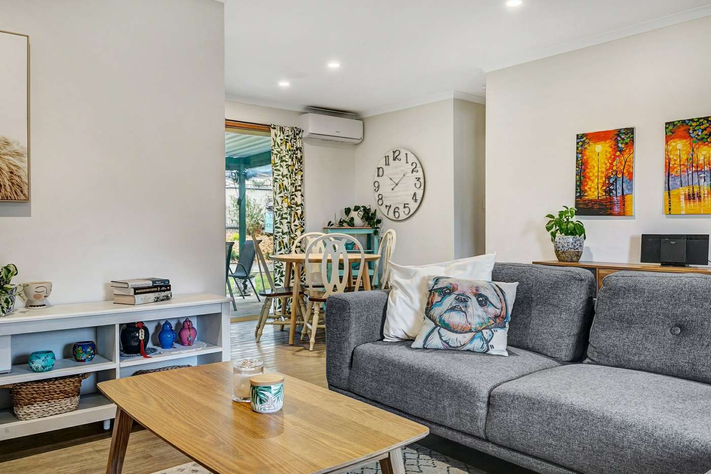 Fifth view of Homely house listing, 2 Ibis Court, Mount Barker SA 5251