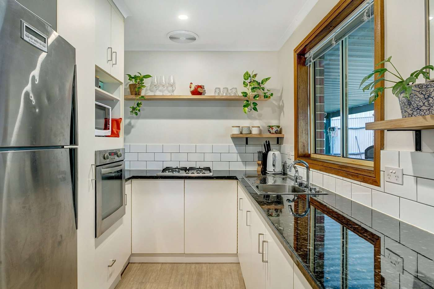 Sixth view of Homely house listing, 2 Ibis Court, Mount Barker SA 5251