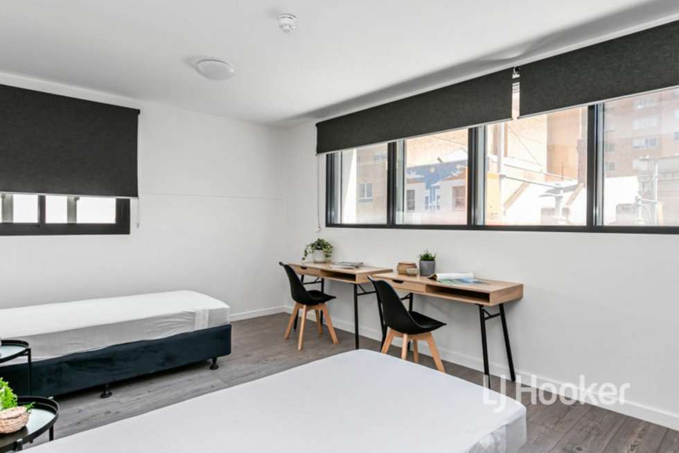 Fourth view of Homely other listing, 79 Hindley Street, Adelaide SA 5000