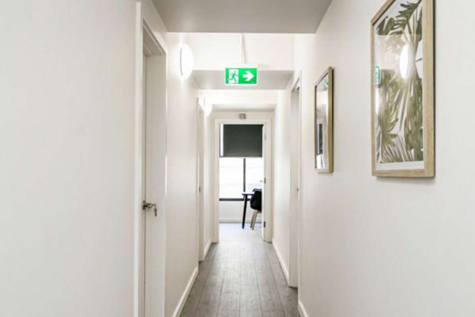 Fifth view of Homely other listing, 79 Hindley Street, Adelaide SA 5000