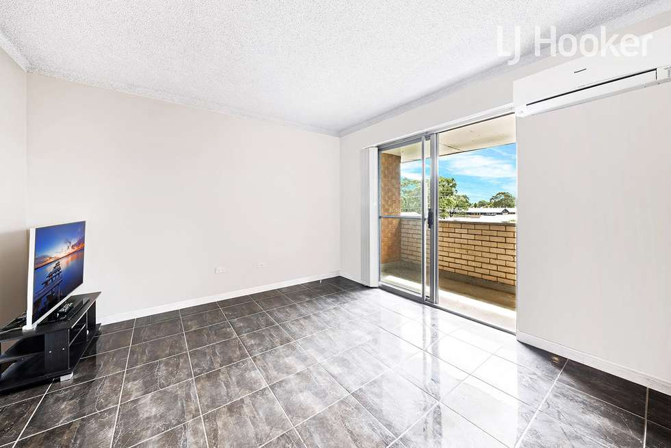 Third view of Homely unit listing, 17/20 Equity Place, Canley Vale NSW 2166