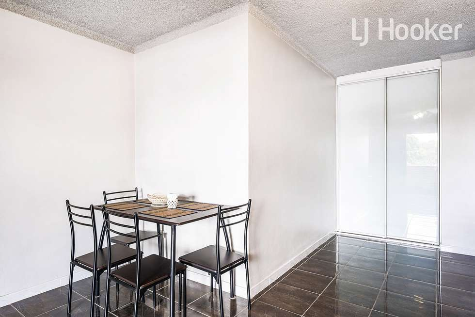 Fourth view of Homely unit listing, 17/20 Equity Place, Canley Vale NSW 2166
