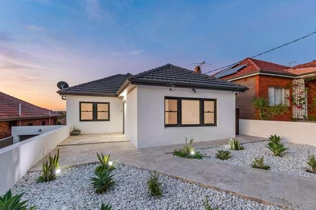 13 Mooney Avenue, Earlwood NSW 2206