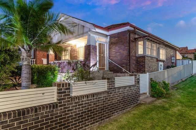 20 Gretchen Avenue, Earlwood NSW 2206